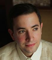 Jeremy T. Fineman